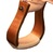 Tiny_3_inch_wood_stirrup