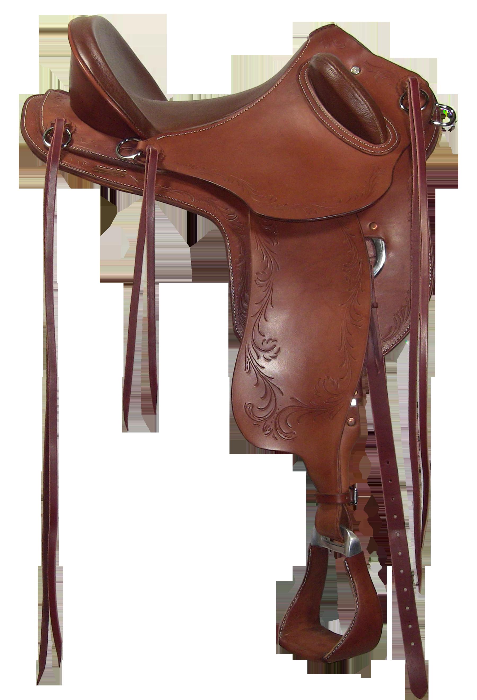 Ansur Roo Saddle | Ansur® Saddlery Saddle