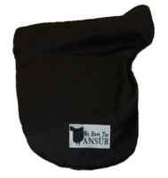 Thumb_saddle_cover_logo