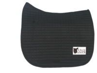 Thumb_blk_saddle_pad