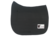 Tiny_blk_saddle_pad