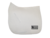 Tiny_white_saddle_pad