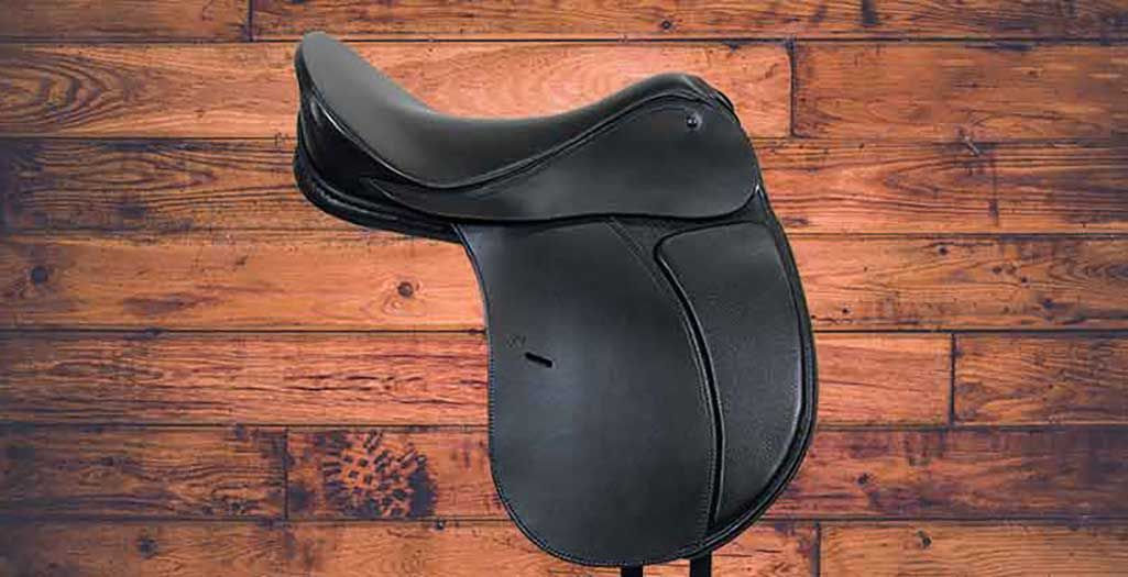 Thumb_encore_treeless_saddle